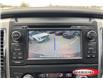 2016 Nissan Titan XD SL Gas (Stk: 00U269) in Midland - Image 12 of 17