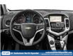 2016 Chevrolet Cruze Limited 2LT (Stk: 50234A) in Saskatoon - Image 4 of 10