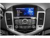 2016 Chevrolet Cruze Limited 2LT (Stk: 50234A) in Saskatoon - Image 7 of 10