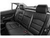 2016 Chevrolet Cruze Limited 2LT (Stk: 50234A) in Saskatoon - Image 8 of 10