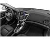 2016 Chevrolet Cruze Limited 2LT (Stk: 50234A) in Saskatoon - Image 10 of 10