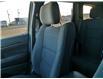2017 Jeep Grand Cherokee Laredo (Stk: B0249) in Humboldt - Image 14 of 17