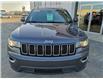 2017 Jeep Grand Cherokee Laredo (Stk: B0249) in Humboldt - Image 6 of 17