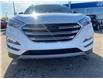 2018 Hyundai Tucson Noir 1.6T (Stk: B8049) in Saskatoon - Image 2 of 14