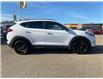 2018 Hyundai Tucson Noir 1.6T (Stk: B8049) in Saskatoon - Image 3 of 14