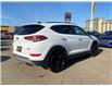 2018 Hyundai Tucson Noir 1.6T (Stk: B8049) in Saskatoon - Image 4 of 14