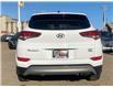 2018 Hyundai Tucson Noir 1.6T (Stk: B8049) in Saskatoon - Image 5 of 14