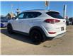 2018 Hyundai Tucson Noir 1.6T (Stk: B8049) in Saskatoon - Image 7 of 14
