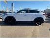 2018 Hyundai Tucson Noir 1.6T (Stk: B8049) in Saskatoon - Image 8 of 14