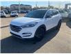 2018 Hyundai Tucson Noir 1.6T (Stk: B8049) in Saskatoon - Image 9 of 14