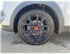 2018 Hyundai Tucson Noir 1.6T (Stk: B8049) in Saskatoon - Image 10 of 14