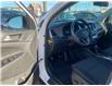 2018 Hyundai Tucson Noir 1.6T (Stk: B8049) in Saskatoon - Image 11 of 14