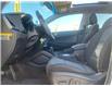 2018 Hyundai Tucson Noir 1.6T (Stk: B8049) in Saskatoon - Image 12 of 14