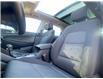 2018 Hyundai Tucson Noir 1.6T (Stk: B8049) in Saskatoon - Image 13 of 14