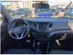 2018 Hyundai Tucson Noir 1.6T (Stk: B8049) in Saskatoon - Image 14 of 14