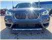2016 BMW X1 xDrive28i (Stk: B8066) in Saskatoon - Image 2 of 13