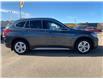 2016 BMW X1 xDrive28i (Stk: B8066) in Saskatoon - Image 3 of 13