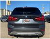 2016 BMW X1 xDrive28i (Stk: B8066) in Saskatoon - Image 5 of 13