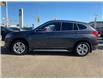 2016 BMW X1 xDrive28i (Stk: B8066) in Saskatoon - Image 7 of 13