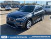 2016 BMW X1 xDrive28i (Stk: B8066) in Saskatoon - Image 8 of 13