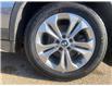 2016 BMW X1 xDrive28i (Stk: B8066) in Saskatoon - Image 9 of 13