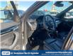 2016 BMW X1 xDrive28i (Stk: B8066) in Saskatoon - Image 10 of 13