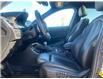 2016 BMW X1 xDrive28i (Stk: B8066) in Saskatoon - Image 11 of 13