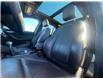 2016 BMW X1 xDrive28i (Stk: B8066) in Saskatoon - Image 12 of 13