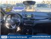 2016 BMW X1 xDrive28i (Stk: B8066) in Saskatoon - Image 13 of 13