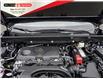 2021 Toyota RAV4 XLE (Stk: 230407) in Milton - Image 6 of 23