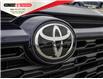 2021 Toyota RAV4 XLE (Stk: 230407) in Milton - Image 9 of 23