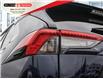 2021 Toyota RAV4 XLE (Stk: 230407) in Milton - Image 11 of 23