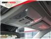 2021 Toyota RAV4 XLE (Stk: 230407) in Milton - Image 19 of 23