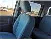 2015 RAM 1500 ST (Stk: 41102A) in Humboldt - Image 17 of 20
