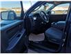 2015 RAM 1500 ST (Stk: 41102A) in Humboldt - Image 18 of 20