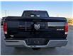 2015 RAM 1500 ST (Stk: 41102A) in Humboldt - Image 8 of 20