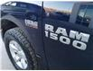 2015 RAM 1500 ST (Stk: 41102A) in Humboldt - Image 10 of 20