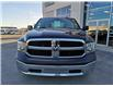 2015 RAM 1500 ST (Stk: 41102A) in Humboldt - Image 5 of 20