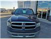 2015 RAM 1500 ST (Stk: 41102A) in Humboldt - Image 7 of 20