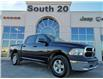 2015 RAM 1500 ST (Stk: 41102A) in Humboldt - Image 3 of 20
