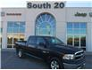 2015 RAM 1500 ST (Stk: 41102A) in Humboldt - Image 1 of 20