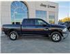 2015 RAM 1500 ST (Stk: 41102A) in Humboldt - Image 6 of 20