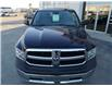 2015 RAM 1500 ST (Stk: 41102A) in Humboldt - Image 4 of 20