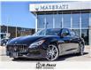 2018 Maserati Quattroporte  (Stk: U705) in Oakville - Image 1 of 30
