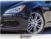 2018 Maserati Quattroporte  (Stk: U705) in Oakville - Image 2 of 30