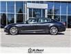 2018 Maserati Quattroporte  (Stk: U705) in Oakville - Image 5 of 30