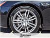 2018 Maserati Quattroporte  (Stk: U705) in Oakville - Image 6 of 30
