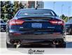 2018 Maserati Quattroporte  (Stk: U705) in Oakville - Image 9 of 30