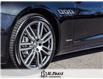 2018 Maserati Quattroporte  (Stk: U705) in Oakville - Image 13 of 30