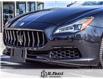 2018 Maserati Quattroporte  (Stk: U705) in Oakville - Image 14 of 30